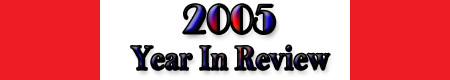 2005_yir