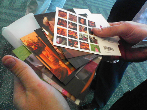moo notecards