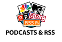 Podcasts & RSS