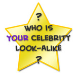 Celebrity Look-Alike