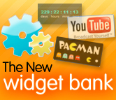 freewebs widget bank