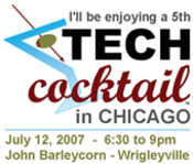 Ienjoytechcocktailchicago5badge