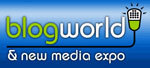 Blog World Expo