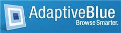 AdaptiveBlue