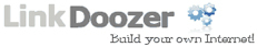 LinkDoozer