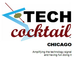 TECH cocktail CHICAGO 6