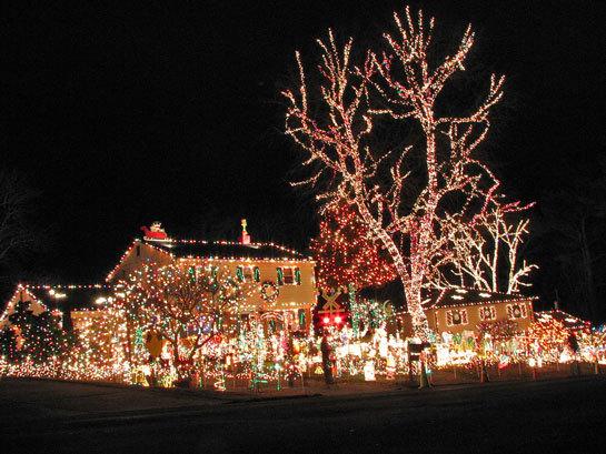 200000christmaslights