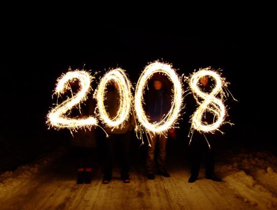 Happynewyear2008