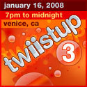 Twistup 3 is fricking rad!
