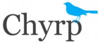 Chyrp