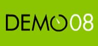 Demo 08