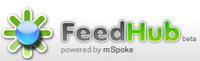 FeedHub