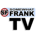 Somewhatfranktv110