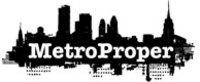 Metroproper