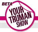 YourTrumanShow