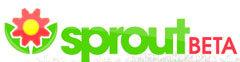 Sproutbuilder_2