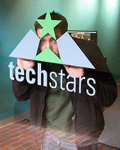 TechStars A Look Inside