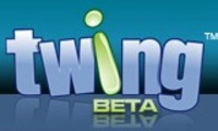 Twing