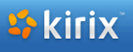Kirix