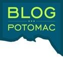 BlogPotomac