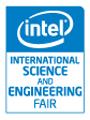 Intel ise fair