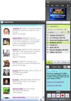 Twitter man aim screen-shot