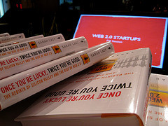 Web20book