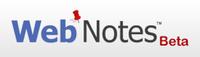 WebNotes.net