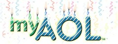 myAOL Turns One!