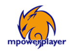 mpowersplayer