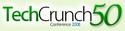 TechCrunch 50