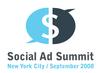 Social Ad Summit