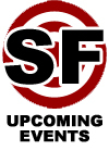 SF Upcoming Events