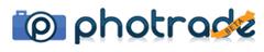 Photrade