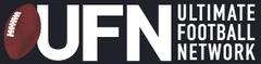 Ultimate Football Network