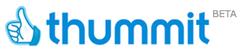 Thummit