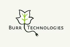 Burr Technologies