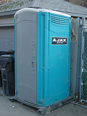 AJAX Putting Metics in the Toilet?