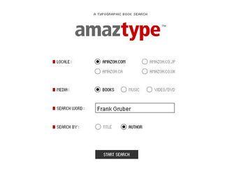 Amaztype_home_2