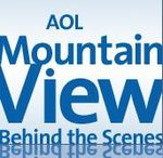 Aolmountainviewpodcast