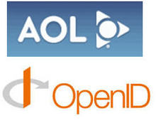 AOL Goes OpenID