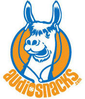 AudioSnacks