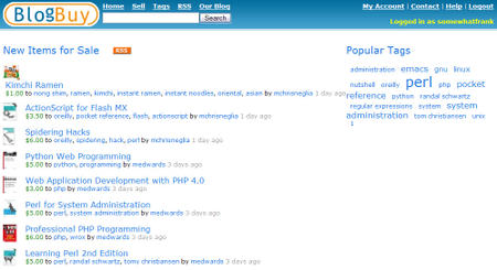 Blogbuy_screenshot