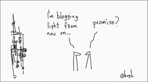 Blogginglightgapingvoid