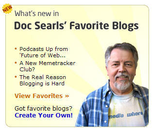 Doc_searls_technorati_favorite_blogs