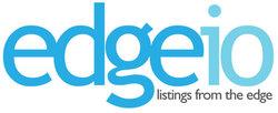 Edgeio Logo