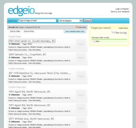 Edgeio_screenshot_1