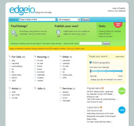 Edgeio_screenshot_2