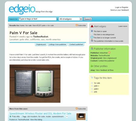 Edgeio_screenshot_listing