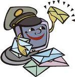 Emailscreenman_1